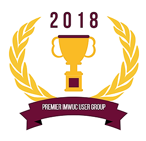 IMWUC Premier User Group