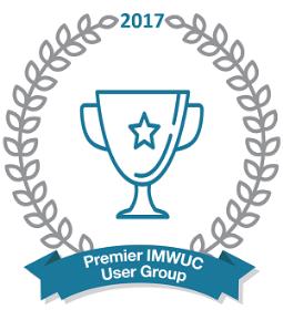 Premier User Group