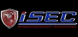 iSEC International