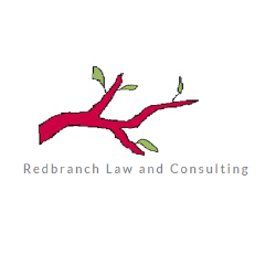 Redbranch Law and Consulting
