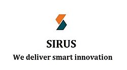 Sirus is a Continuum NV Company